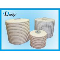 Wholesale Darlly Back Washed Depth Wine Filter Cartridge Small Water Filter OEM from china suppliers