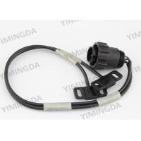 Wholesale Switch Assy for GT5250 / GT7250 Parts , PN 82481000 Sutiable for GGT Cutter Machine from china suppliers