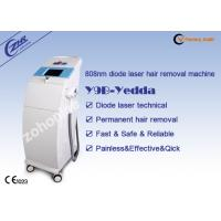 Wholesale Diode Laser Beauty Salon Hair Removal from china suppliers