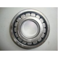 Wholesale Low Noise Double Row Roller Bearing High Precision Reliability 240 / 670CA / W33 from china suppliers