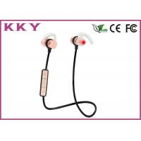 Wholesale Fashionable Wireless Bluetooth In Ear Headphones 5 Hours Play Time JY-G933 from china suppliers
