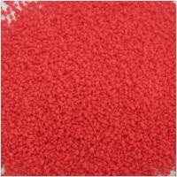 Quality detergent powder  China red sodium sulphate speckles for sale
