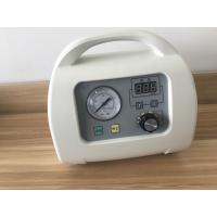Wholesale High Pressure Single Channel Compression Therapy Equipment For Post Traumatic Care from china suppliers