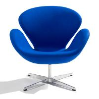 Wholesale Sergio Rodrigues Mole Easychair from china suppliers