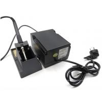 Buy cheap QUICK 967 ESD anti-static digital temperature soldering station from wholesalers