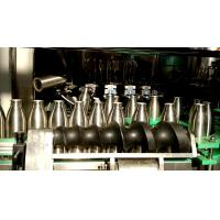 Wholesale Linear / Rotary Beer / Juice Beverage Filling Equipment Filling Production Line from china suppliers