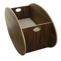 Wholesale Scandinavian Cradle Bassinets & Cradles from china suppliers