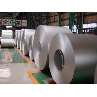 Wholesale Structural Steel Plate Pipe Hot Dip Galvanized Steel Sheet Thickness 0.12MM - 3.0MM from china suppliers