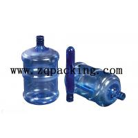 Wholesale 5 Gallon PET Preform from china suppliers