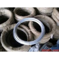 Wholesale China factory produce galvanized wire,used for soft binding wire,fencing materials from china suppliers