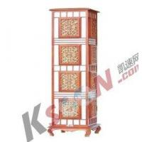 Wholesale House Air Purifier Wholesale from china suppliers