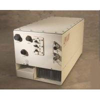 Wholesale 400W Outdoor TWT Amplifier for Satellite Communications from china suppliers