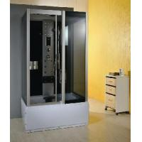 Wholesale Shower Cabin (SLD-8831) from china suppliers