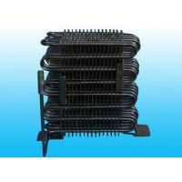Wholesale ISO9001 , ISO14001 Refrigerator Condenser for Freezer System from china suppliers