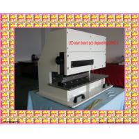 Wholesale Automatic Pneumatic Pcb Depanel Tool, CWVC-3 Printed Circuit Board Depaneling Machine from china suppliers