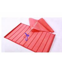 Buy cheap High Abrasion Resistance Polyurethane Screen Panels PU Vibrating  for Mining from wholesalers