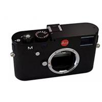 Buy cheap Leica 10770 M 24MP RangeFinder Camera from wholesalers