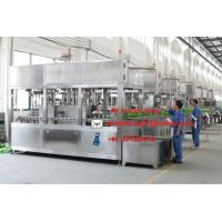 Wholesale paper packaging for juice machine from china suppliers