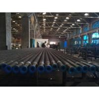 Buy cheap GB5310 12Cr2MoG Carbon Steel Seamless Steel Pipe For High Pressure Boiler Tube from wholesalers