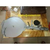Wholesale SANYO X200/HSP4797TF0812 FEEDER for pick and place machine from china suppliers