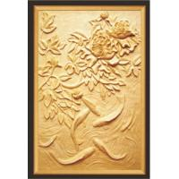 Wholesale 2015 hot sell artificial sandstone wall relief QG-R0024 from china suppliers