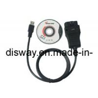 Wholesale Mini Vci for Toyota Tis+Honda Hds+Volvo Dice from china suppliers