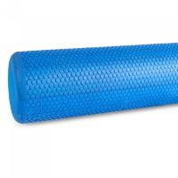 Wholesale Foam Roller with Workout Poster from china suppliers