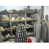 Wholesale Monel Wire Mesh from china suppliers
