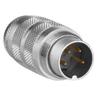 Wholesale Orlaco 4 Pin Din Connector Female to Male for Vehicle CCTV Camera from china suppliers