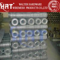 Wholesale Anping hexagonal mesh from china suppliers