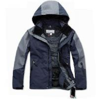 Wholesale Men′s Ski Jacket (C004-02) from china suppliers