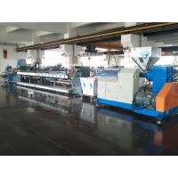 Wholesale 2015 new PP strap making machine from china suppliers