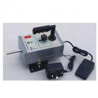 Buy cheap EN71 sharp edge tester, sharp edge test machine,electrical sharp edge test from wholesalers
