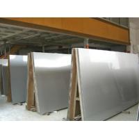 Wholesale Sell:CCS FH36 Steel plate for Shipbuilding from china suppliers