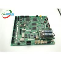 Buy cheap Durable Panasonic Replacement Parts NPM Tray Unit Control Board PNF0AT from wholesalers