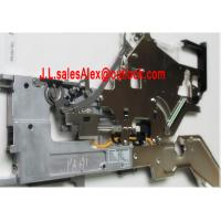 Wholesale Panasonic BM123 BM221 BM231 8x2mm Paper 10896BF072 smt feeder for pick and place machine from china suppliers