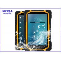 Wholesale 7.0 Inch MTK6589T IPS Screen Industrial Tablet Computer Waterproof from china suppliers