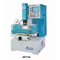 Quality DF7130 600*300mm Full Enclosed Environmental EDM Wire Cutting Machine for sale
