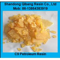 Wholesale Cheap Price Aromatic C9 Resin from china suppliers