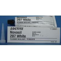 Wholesale LOCTITE 207 from china suppliers