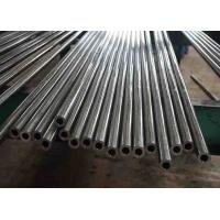 Wholesale Carbon Boiler Cold Drawn Seamless Tube Astm 106 - 99 For High Pressure Boiler Pipe from china suppliers