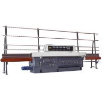 Quality Glass 45 degree miter edging machine for sale