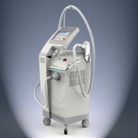 Wholesale Vertical IPL Hair Removal Machines 10.4 Inch Alexandrite Laser For Beauty Salon from china suppliers