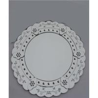 Buy cheap New Fashion Wall Mirror Framed Wall Mirror Livingroom Decor Mirror from wholesalers