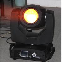 Wholesale Pro Sound LED Stage Spotlights 230w 7r Moving Head Electronic focus from china suppliers