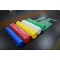 Wholesale Polythene Plastic Disposable Medical Aprons On Roll Single Use Hygiene from china suppliers