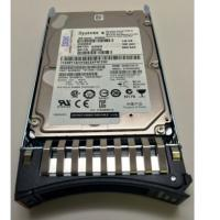 China 49Y2003 49Y2004 10K 6GBPS Server SAS Form Factor 2.5 Inch Hard Drive Laptop HDD on sale
