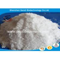 Wholesale Real Primobolan Methenolone Acetate 434-05-9 from china suppliers