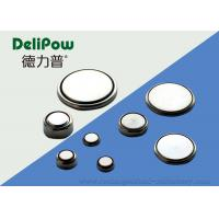 Wholesale CR2332 3v Coin Cell Battery , Lithium Button Batteries For Electronic Watches from china suppliers
