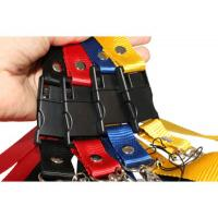Wholesale Promotional Lanyard USB Flash Drive lanyard drive for events 64GB USB 3.0 from china suppliers